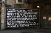 poetry_streetart_03