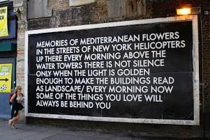 poetry_streetart_10
