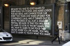 poetry_streetart_12