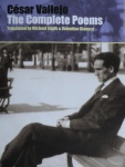 César Vallejo: The Complete Poems