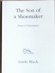 The Son of aShoemaker