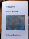 Wrecked by Simon Howard