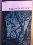 Missel-Child by HelenTookey