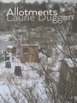 'One makes many': Laurie Duggan's Allotments from Shearsman