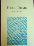 Flood Drain by Tom Chivers