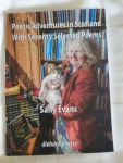 Poetic Adventures in Scotland with Seventy Selected Poems