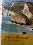 Tears in the Fence59
