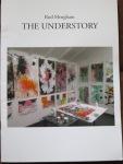 Rod Mengham's descent into language: TheUnderstory