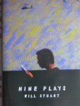 Nine Plays by Will Stuart