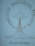 Kelvin Corcoran's Radio Archilochos (Marquette Press2014)