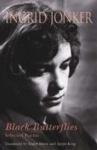 Ingrid Jonker's 'Die Kind' / 'TheChild'