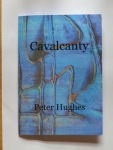 Cavalcanty by Peter Hughes (Equipage)