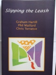 Slipping the Leash  Graham Hartill, Phil Maillard & Chris TorranceAquifer