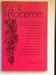 Raceme