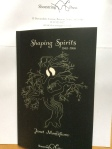 Shaping Spirits 1948-1966  Janet Montefiore (Shoestring Press)