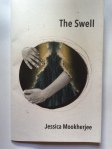 The Swell by Jessica Mookherjee (Telltale Press)