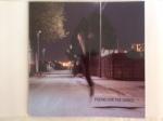 Poems For The Dance by Scott Thurston(Aquifer)