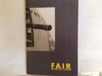 Fair by Martin Thom (InfernalMethods)