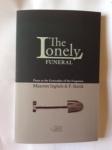 The Lonely Funeral by Maarten Inghels & F. Starik (ArcPublications)