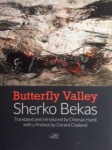 Butterfly Valley by Sherko Bekas trans & intro by Choman Hardi (Arc Publications)