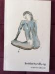 Bettbehandlung by Dorothy Lehane(Muscaliet)