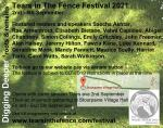 2021 Tears in the FenceFestival