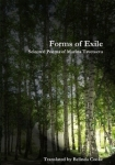 Forms of Exile: Selected Poems by Marina Tsvetaeva Translated by Belinda Cooke (The High WindowPress)